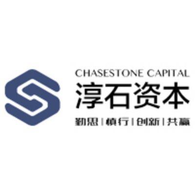 Chasestone Capital
