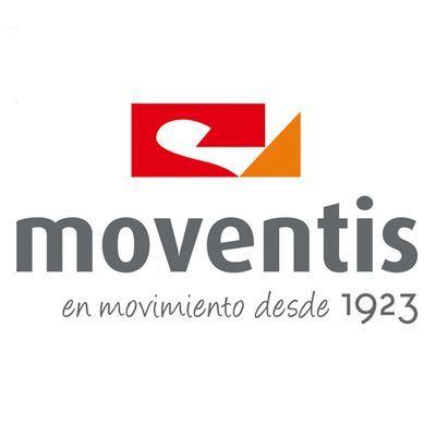 Moventis