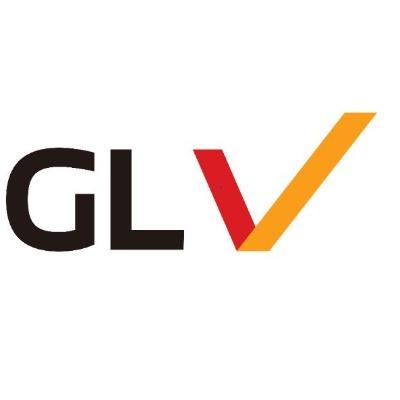 GL Ventures