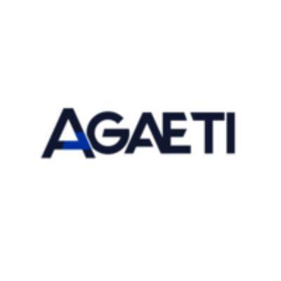 Agaeti Ventures