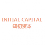 Initial Capital
