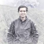 Alif Akbar Fitrawan