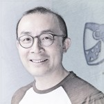 Zhang Yongqi