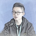 Zhang Siding
