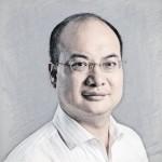 Liao Jieyuan
