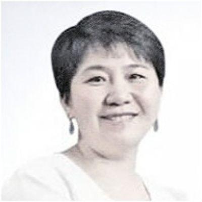Li Yaping