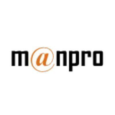Manpro