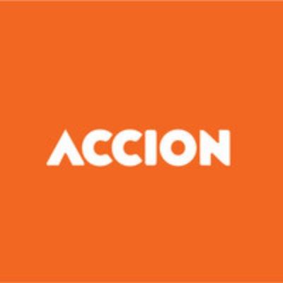 Accion Venture Lab
