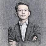 Yue Jianxiong
