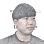 Zhou Xingxing