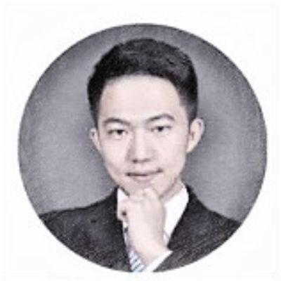 Liu Yongxiang