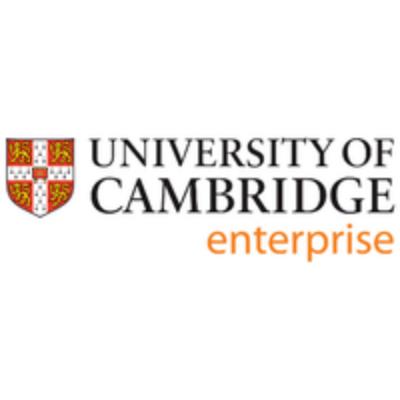 Cambridge Enterprise Venture Partners