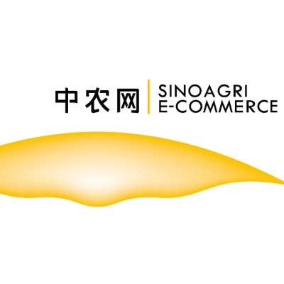 Sinoagri E-Commerce