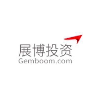 Gemboom.com