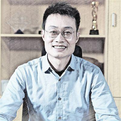 Wang Anquan