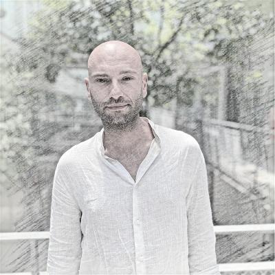 Davide Parisi
