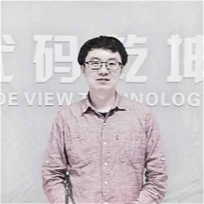 Dong Yupeng