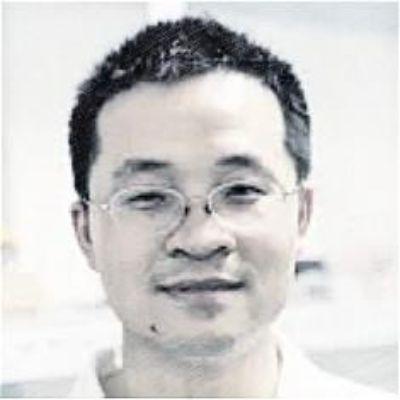 Xiao Wenpeng