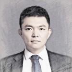 Liu Zhiyong