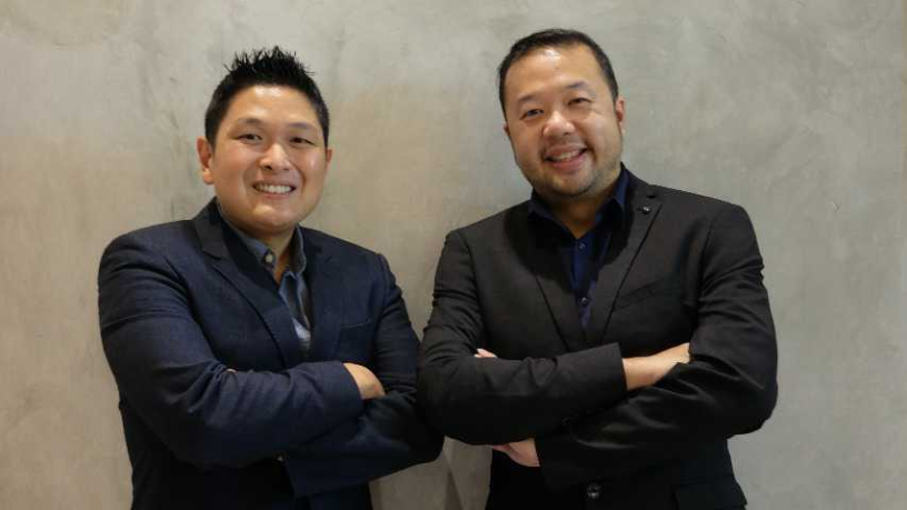 Raising $50m second fund, Indogen Capital seeks more international partners and exits