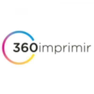 360imprimir (BIZAY)