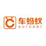 AutoAnt (Chemayi)
