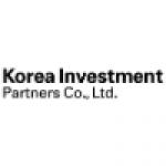 Korea Investment Partners