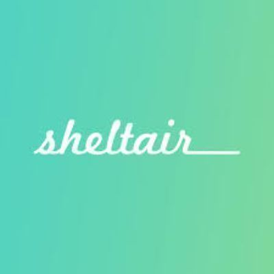 Sheltair