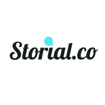 Storial