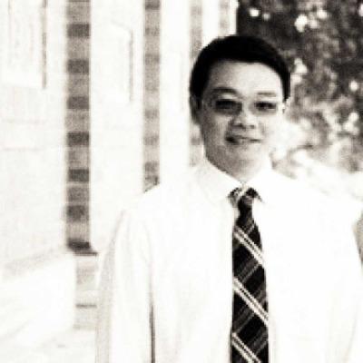 Philip Kwong