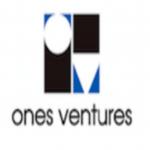 ONES Venture