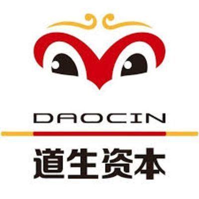 Daocin Capital