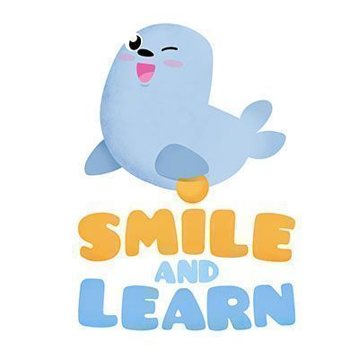 Smile and Learn