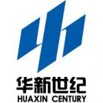 Huaxin Century