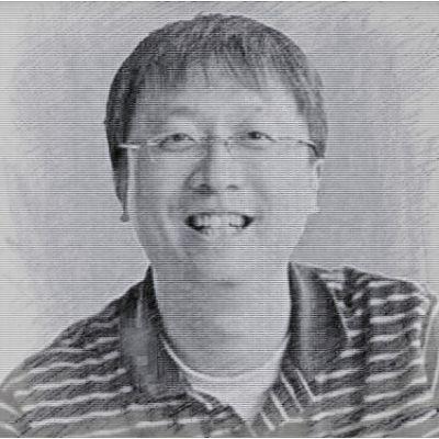 Ma Yi