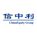 ChinaEquity Group