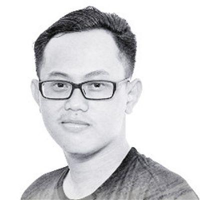 Fadhil Nur Mahardi