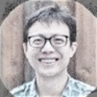 Liu Xi