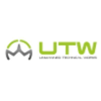 UTW (Unmanned Technical Works)