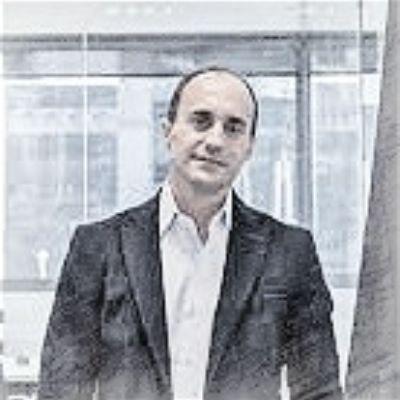 Raúl Tapias Herranz