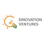 Sinovation Ventures