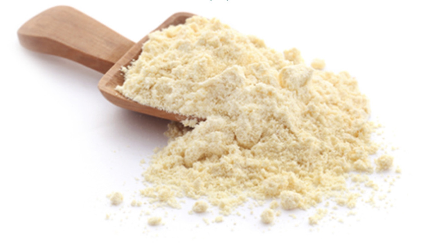 Sophie's Bionutrients: Alternative protein from microalgae