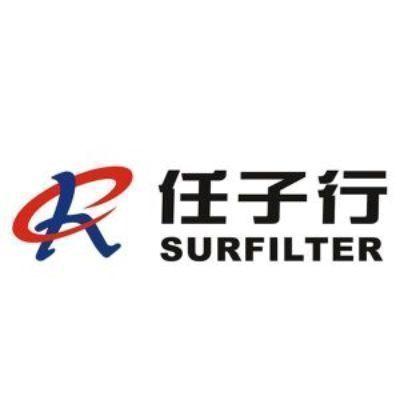 Surfilter