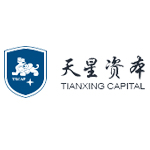 Tianxing Capital