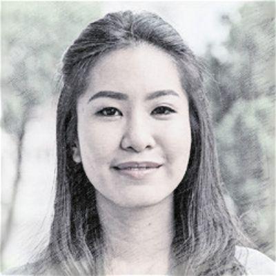 Maria Octavyani Manao