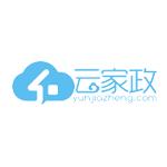 Yunjiazheng