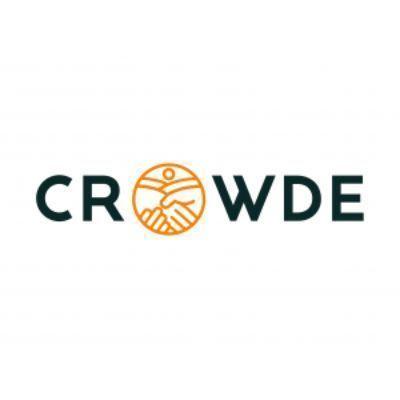 Crowde