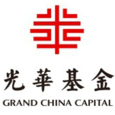 Grand China Capital