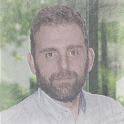 Javier Colmenarejo