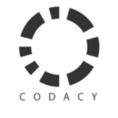 Codacy